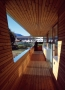 Plasma Studio Architects -9