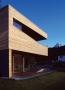 Plasma Studio Architects-Tetris Haus -5