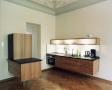 Andreas Anetseder Innenarchitektur + Design -10
