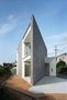 mA-style design of architecture & planning-Kawabe No Sumika -5