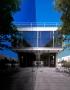 HSH Architekten-Umbau des Café Moskau zum Konferenzzentrum -2