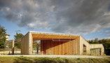 Burnazzi Feltrin Architetti- -2