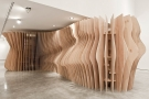 Campos Leckie Studio-inter/section -1