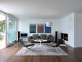 m3 Architekten AG-Wohnhaus am See -3