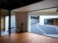 naf architect & design -11