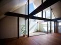 naf architect & design -8