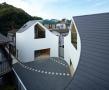 naf architect & design -7