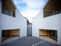 naf architect & design -9