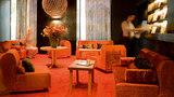 IDA14-Hotel City Garden -2