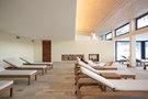 IDA14-Hotel Stoos -3