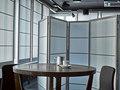 IDA14-marmite food lab -5