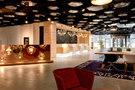 IDA14-Swissôtel Lobby in Zurich -1