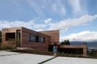 Shun Hirayama Architecture -10