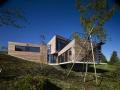 Shun Hirayama Architecture -7
