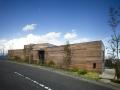 Shun Hirayama Architecture -11