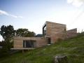 Shun Hirayama Architecture -9