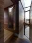 Shun Hirayama Architecture -8