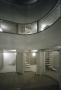 Nakae Architects-NE apartment -5