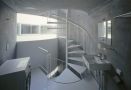 Nakae Architects Inc.-NE apartment -2