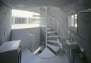 Nakae Architects-NE apartment -2