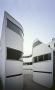 Nakae Architects -7