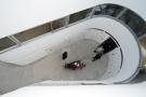 Nakae Architects -9