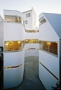 Nakae Architects-NE apartment -4