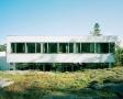 Huttunen-Lipasti-Pakkanen Ltd-TRIADI Estate -4