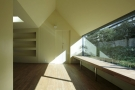 Ken'ichi Otani Architects -9