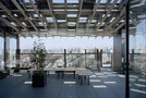 Kengo Kuma & Associates-Asakusa Culture and Tourism Center -3