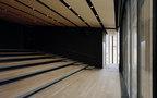 Kengo Kuma & Associates-Asakusa Culture and Tourism Center -4