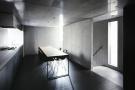 Keiji Ashizawa Design -11