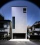 Keiji Ashizawa Design -7