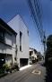 Keiji Ashizawa Design -10