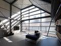 Keiji Ashizawa Design-Mishima House -2