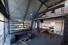 Keiji Ashizawa Design-Mishima House -3