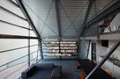 Keiji Ashizawa Design-Mishima House -4