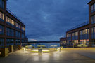 Vesa Honkonen Architects-Nacka Strand -2