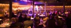 Bottega + Ehrhardt-Jazzclub Bix -5