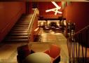 Bottega + Ehrhardt-Jazzclub Bix -1
