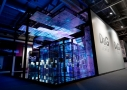 Dordoni Architetti-D&G at Baselworld fair -1