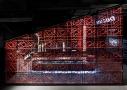 Dordoni Architetti-DUCATI  (Baselworld 2008) -3