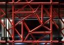 Dordoni Architetti-DUCATI  (Baselworld 2008) -4