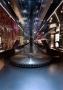 Dordoni Architetti-DUCATI  (Baselworld 2008) -5