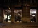 Dordoni Architetti-Zero Contemporary Food -1