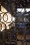 Dordoni Architetti-Zero Contemporary Food -2