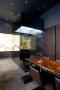 Dordoni Architetti-Zero Contemporary Food -4