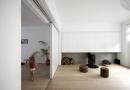 i29 | Interior Architects -10