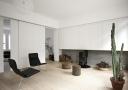i29 | Interior Architects -11