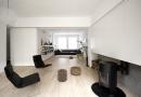 i29 | Interior Architects -7